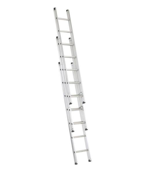 77320-TRIPLE-COMPACT-EXT-LADDER_grande